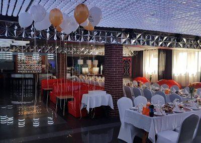 18-nastka w Club Gutland